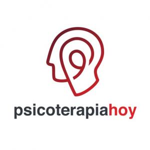 Psicoterapia Clínica / Trastorno de Pánico