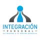 Integración Personal