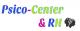 Psico-Center & RH