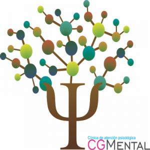 Clínica de atención psicológica CGMental