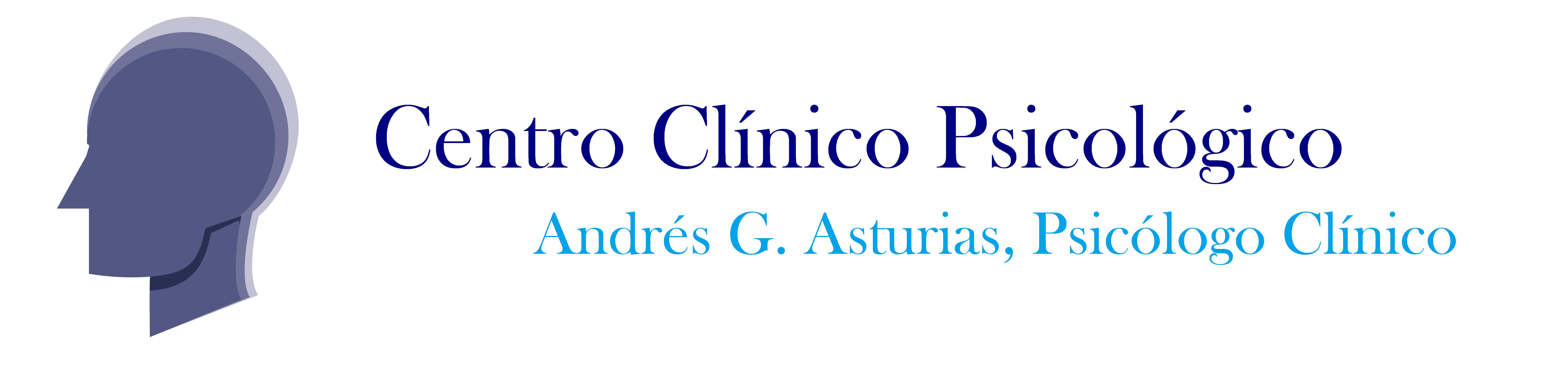 Centro Clínico Psicológico