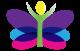 Psicologa Logoterapeuta y Terapeuta cognitiva