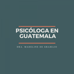 TALLERES PRE-MATRIMONIALES EN GUATEMALA