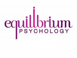 Equilibrium Psychology
