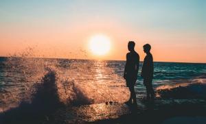 Sol - Psicología Clínica y Salud Mental