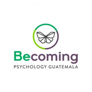 Becoming Psychology Guatemala
