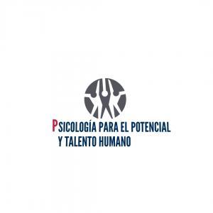 CMAS Psicología para el potencial del talento huma